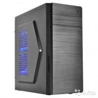 G4900/4GDR4/SSD120/500W