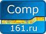 COMP161